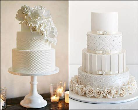 Elaborate Wedding Cakes by Elaborate Wedding Cake Wedding Cake Ideas