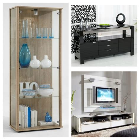 Living Room Cabinet Display Ideas New Furniture Ideas For A Living Room Makeover Simply