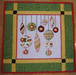 Christian Home Decor Wholesale christmas ornaments mini quilt aiming for accuracy