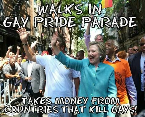 Gay Parade Meme - memes miscellaneous yugioh card maker forum