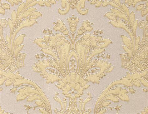 wallpaper gold damask pink and gold damask wallpaper 2017 2018 best cars reviews