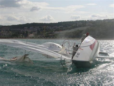 sailing boat j24 1000 images about j24 sailboats on pinterest boats
