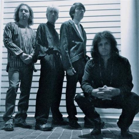 hire the doors experience doors tribute band in boston