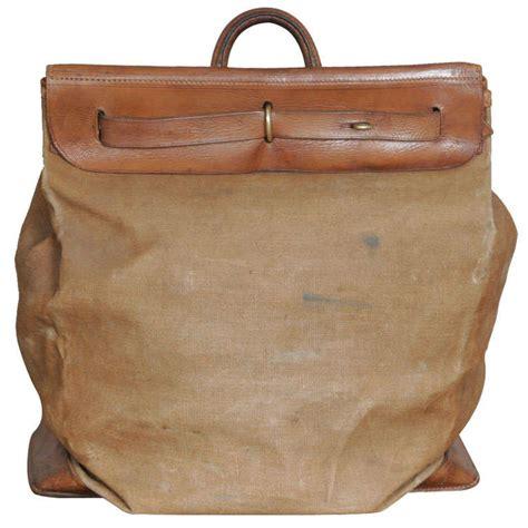 Jual Tas Bag Lv City Steamer Leather Mirror Black original louis vuitton quot steamer quot bag at 1stdibs