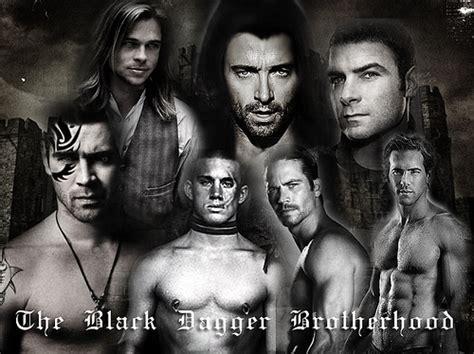Novel Black Dagger Brotherhood Series J R Ward books authors j r ward