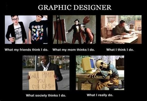 Graphic Design Meme - graphic designer internet memes pinterest