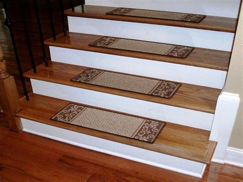 carpet stair treads ikea stair treads stairs terminology an architect explains