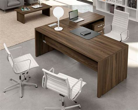 arredi ufficio design arredo ufficio design design magnetico magnetika
