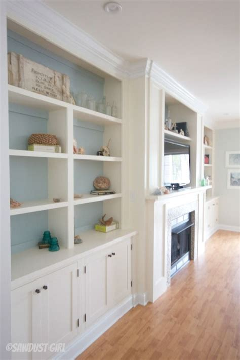built in tv cabinet above fireplace built in tv cabinet above fireplace woodworking projects