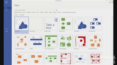 microsoft visio has stopped working 2013 creating network and rack diagrams with microsoft visio