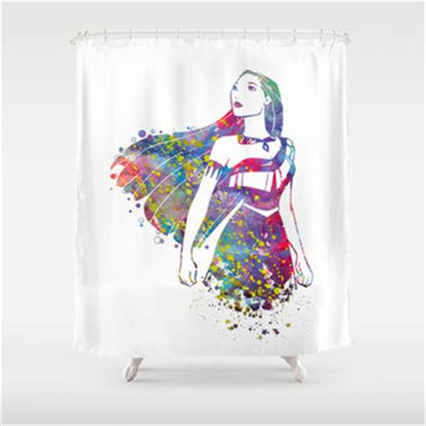 princess shower curtains best princess shower curtain products on wanelo