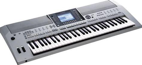 Keyboard Yamaha Psr S710 Second yamaha psr keyboards buying guide and reviews