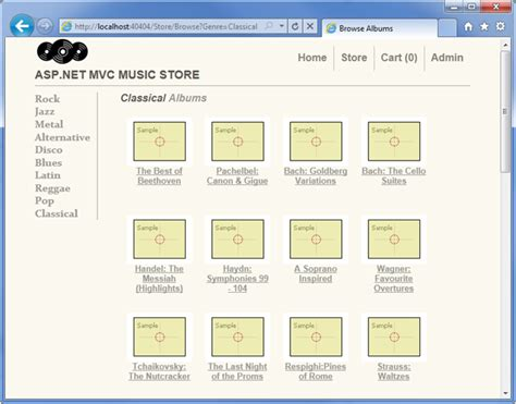 asp mvc layout none asp net mvc music store tutorial css layout issue