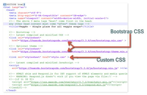 design website using html javascript how to create an awesome website from scratch fastwebstart