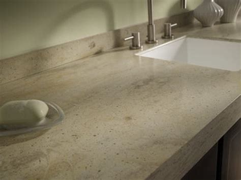 corian bathroom countertop kitchen countertops demystified and welcome a new guest