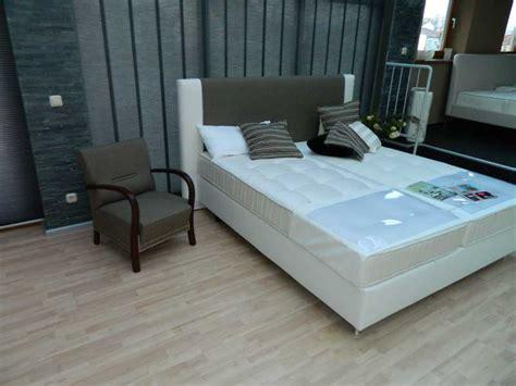 60er schlafzimmer z interiors wohninterior wohnr 228 ume polsterm 246 bel und