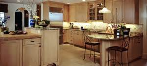 kitchen classics cabinets amazing kitchen classics cabinets 84 on home decor ideas