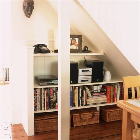 alcove storage dining room storage ideas storage