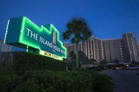 island house hotel orange beach island house hotel orange beach 26650 perdido beach