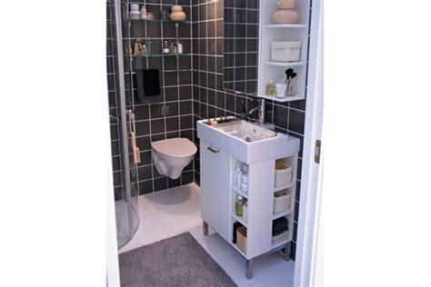 Délicieux Idee De Decoration De Chambre #4: photo-decoration-idee-salle-de-bain-3-m2-8.jpg