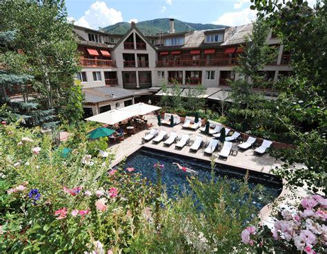 best hotels in aspen colorado aspen city guide best restaurants hotels shops in