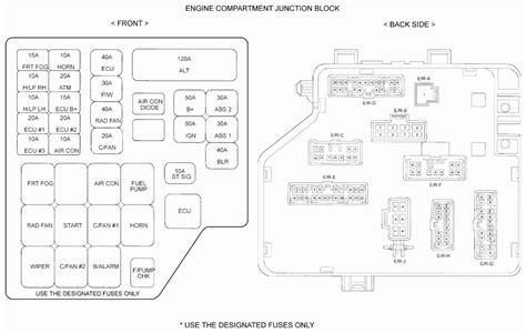2001 hyundai accent wiring diagram 2011 hyundai genesis
