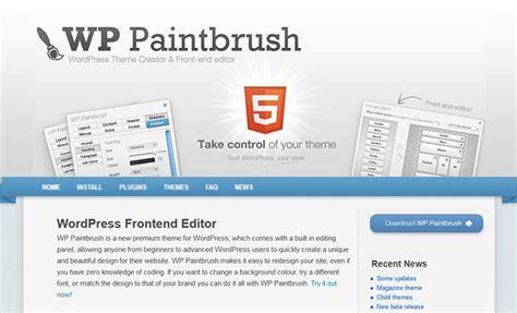 wordpress layout framework 15 wordpress theme frameworks that help you develop