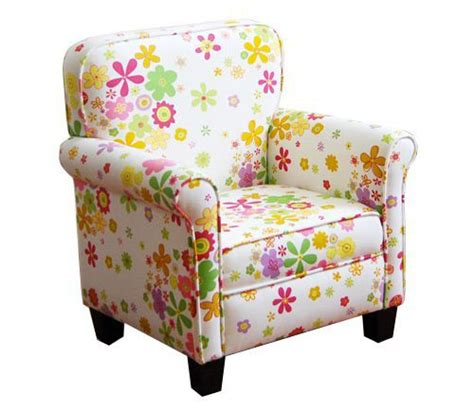 little kid recliners furniture for little girl furniture table styles