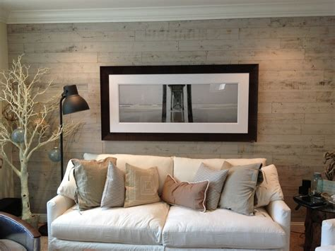 easy stick  wallpaper gallery