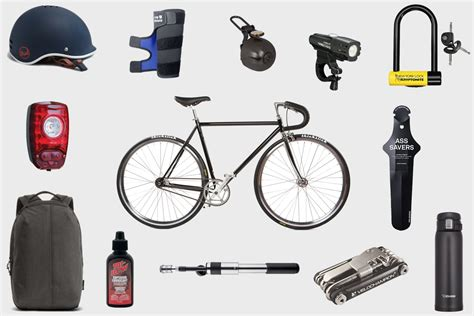 best mtb jacket 2015 essentials best bike commuter gear wilshire detroit