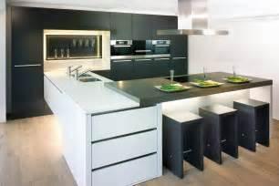 Modern Home Design brunner k 252 chen ag die echte schweizer k 252 che