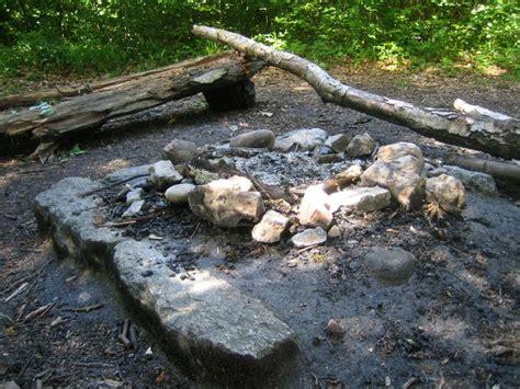 feuerstellen im wald wald baden feuerstellen und rastpl 228 tze