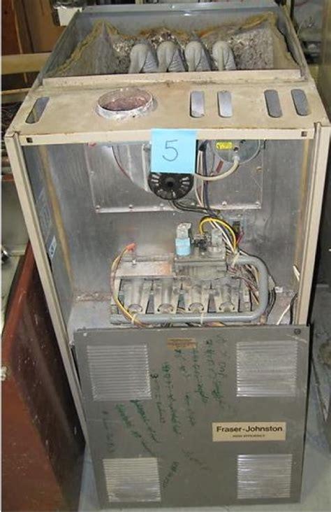 trane to honeywell wiring trane free engine image for