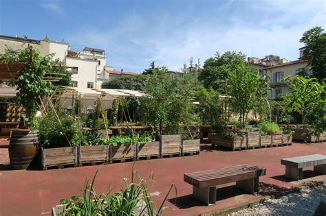 giardini a firenze orti dipinti firenze giardini in viaggio