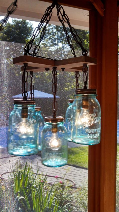 light jar diy best 25 jar lighting ideas on jar