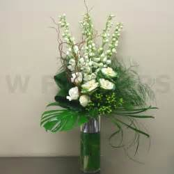 large vase arrangements vases sale