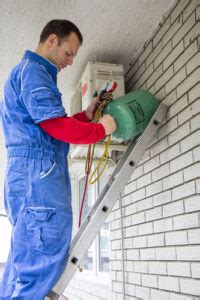 valley comfort heating and air heat pump repair diy vs hiring a professional hvac contractor
