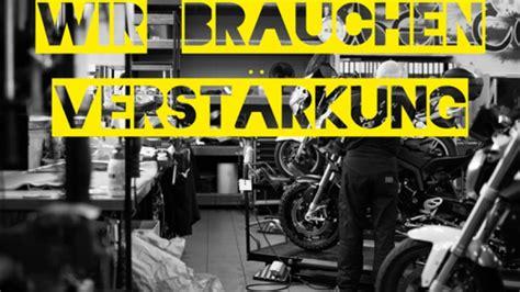 Motorrad Shop Thun by Moto Center Thun