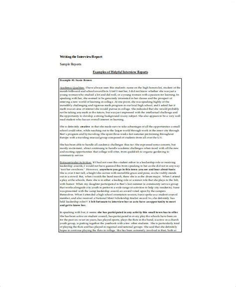 Balanced Scorecard Essay by Balanced Scorecard Essay Receive Professional Custom Writing Service