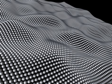 material design wave effect 2014 year in review from mongol materials to luminescent