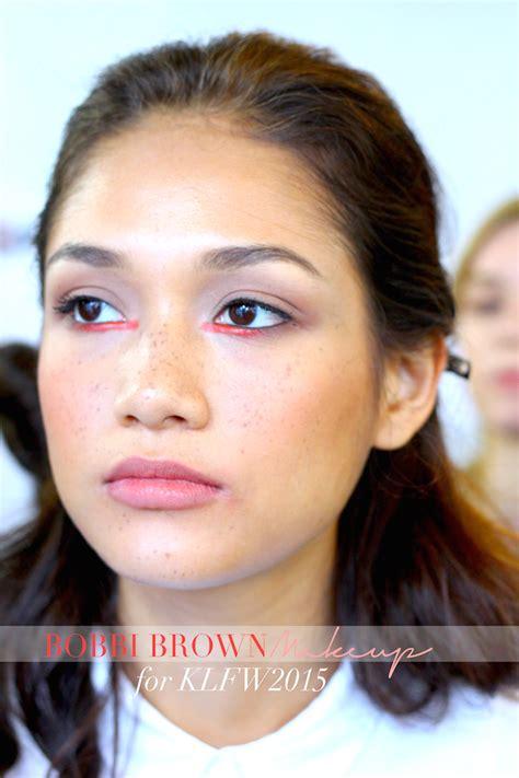 Makeup Brown Malaysia luminnej malaysian lifestyle lifestyle