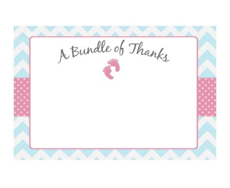 printable thank you card agi mapeadosencolombia co