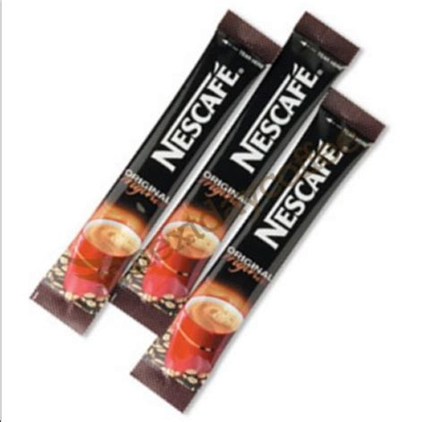 Max Creamer Sachets oem instant coffee nescafe coffee sachets products china