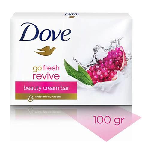 Sabun Dove Bar dove bar revive sabun 100 gr dove kat箟 sabunlar kozmetikvar kozmetik parfum