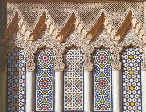 moroccan architecture islamic arts designs pinterest 17 best images about islamic patterns on pinterest