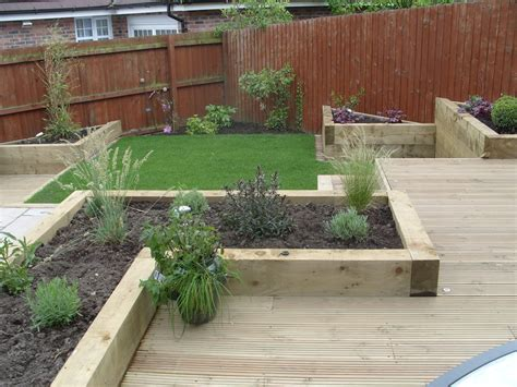 Free Garden Design Best Landscape Design For Small Backyard Home
