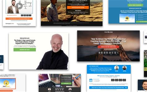 themes builder 2 0 profit builder 2 0 review bonus give away for free and
