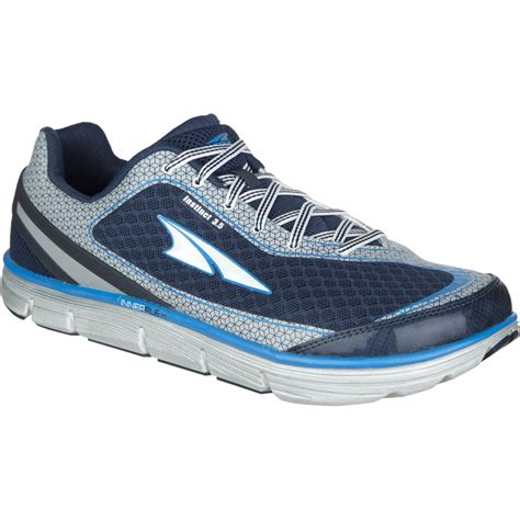 altra running shoes uk altra instinct 3 5 running shoe s competitive cyclist
