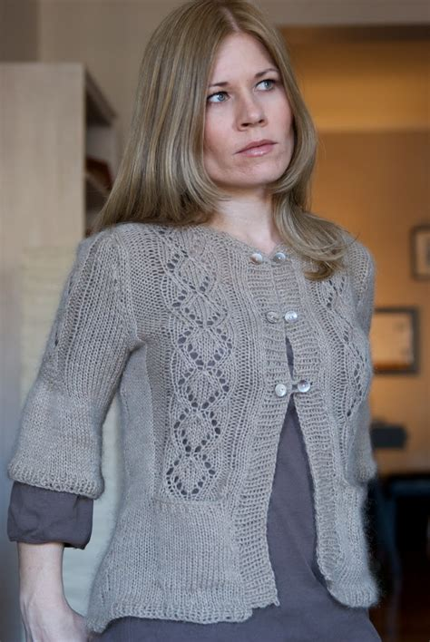 knitting sweter knitting patterns knitting gallery