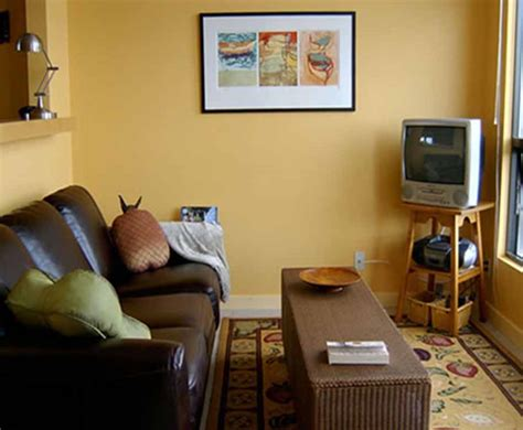 colour combinations in rooms see interior color combinations for living room classic